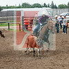 Aug4-CowpokeRodeo-241