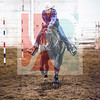 Aug4-CowpokeRodeo-197