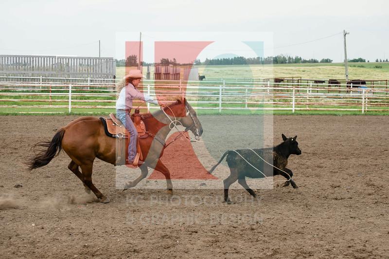Aug4-CowpokeRodeo-260