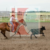 Aug4-CowpokeRodeo-260