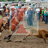 Aug4-CowpokeRodeo-263
