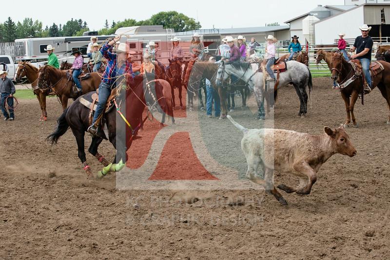 Aug4-CowpokeRodeo-251