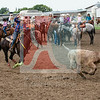 Aug4-CowpokeRodeo-251