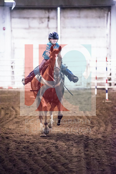 Aug4-CowpokeRodeo-152