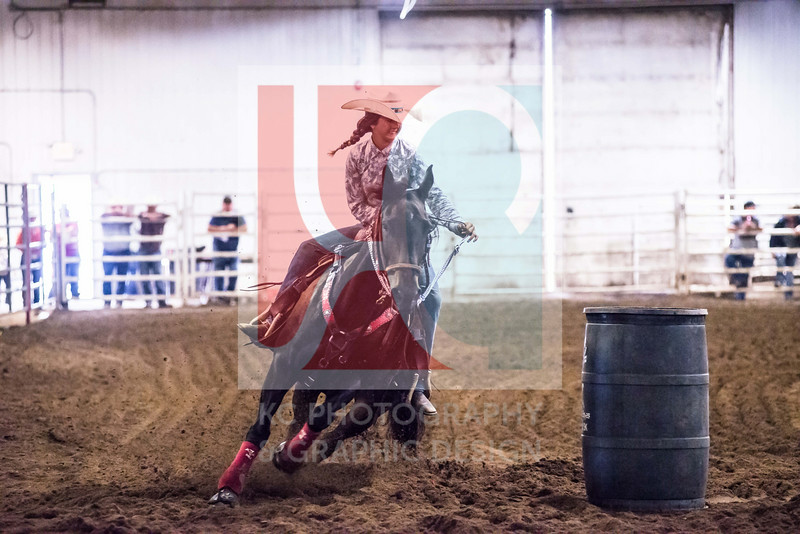 Aug4-CowpokeRodeo-139