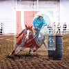 Aug4-CowpokeRodeo-121