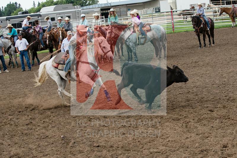 Aug4-CowpokeRodeo-267