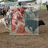 Aug4-CowpokeRodeo-267