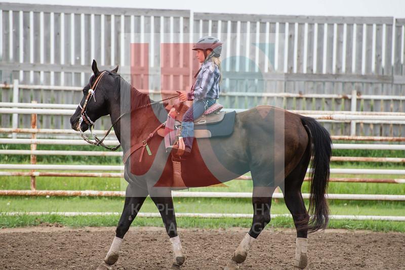 Aug4-CowpokeRodeo-1