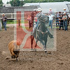 Aug4-CowpokeRodeo-232
