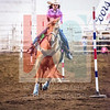 Aug4-CowpokeRodeo-159