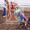 Aug4-CowpokeRodeo-42