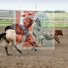 Aug4-CowpokeRodeo-279