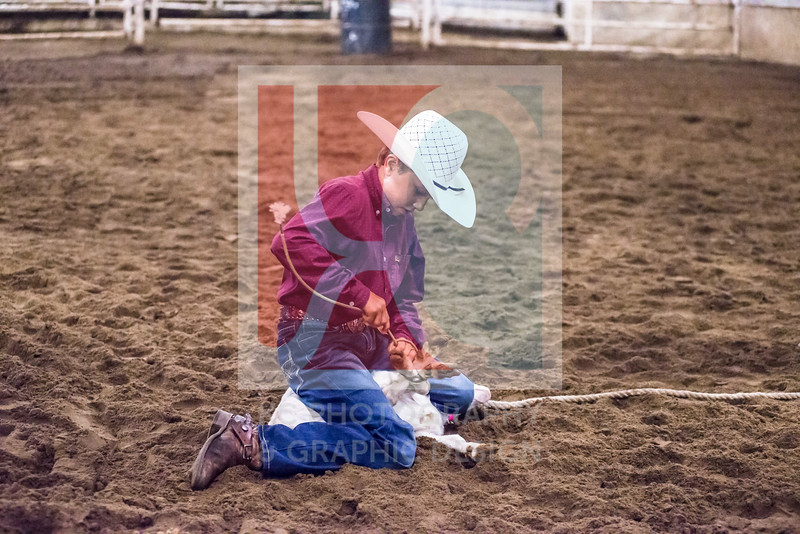 Aug4-CowpokeRodeo-45