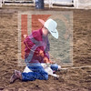 Aug4-CowpokeRodeo-45