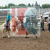 Aug4-CowpokeRodeo-236
