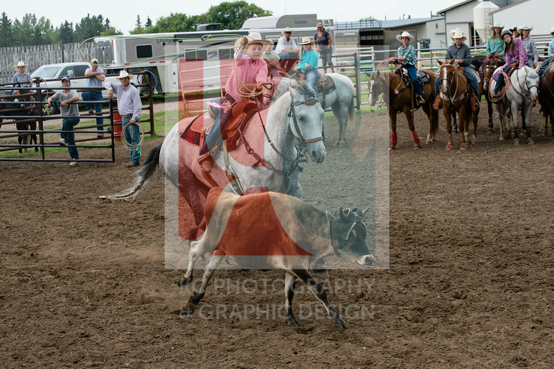 Aug4-CowpokeRodeo-271