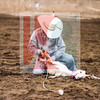 Aug4-CowpokeRodeo-52