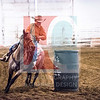 Aug4-CowpokeRodeo-91