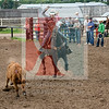 Aug4-CowpokeRodeo-233