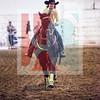 Aug4-CowpokeRodeo-189