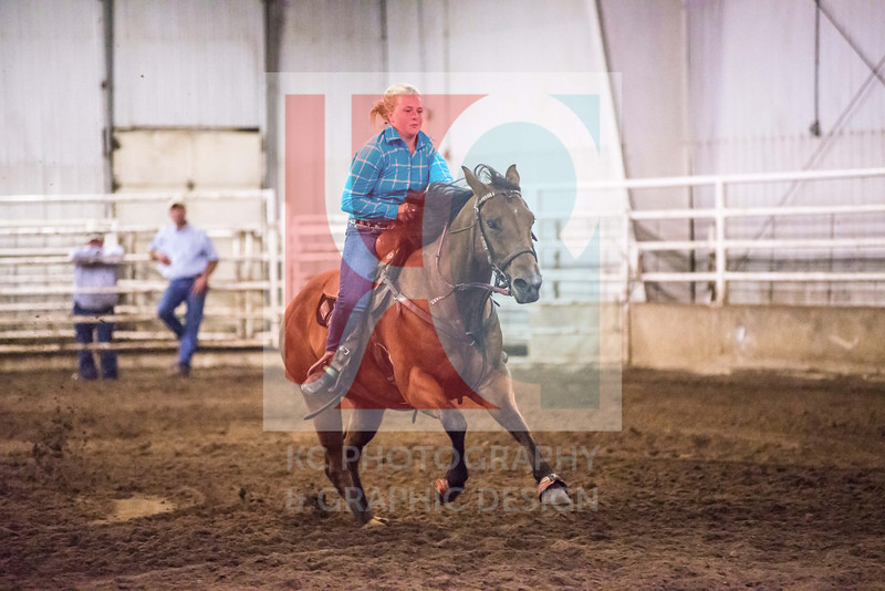 Aug4-CowpokeRodeo-131