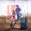 Aug4-CowpokeRodeo-73