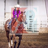 Aug4-CowpokeRodeo-72