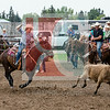 Aug4-CowpokeRodeo-243
