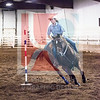 Aug4-CowpokeRodeo-222