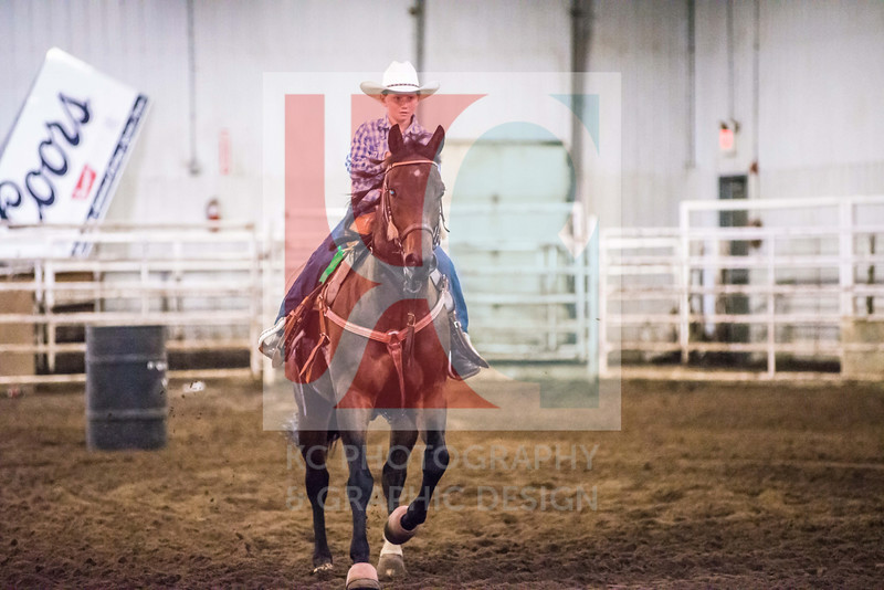 Aug4-CowpokeRodeo-87