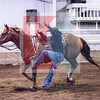 Aug4-CowpokeRodeo-55