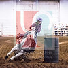 Aug4-CowpokeRodeo-107