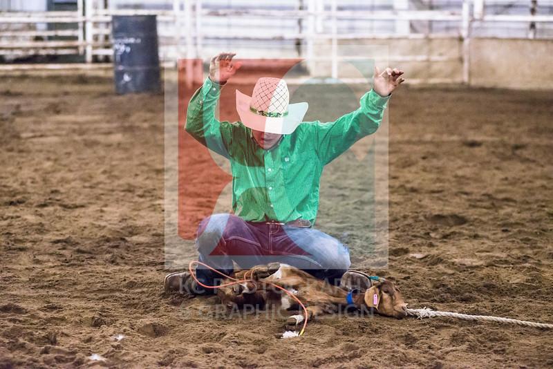 Aug4-CowpokeRodeo-68
