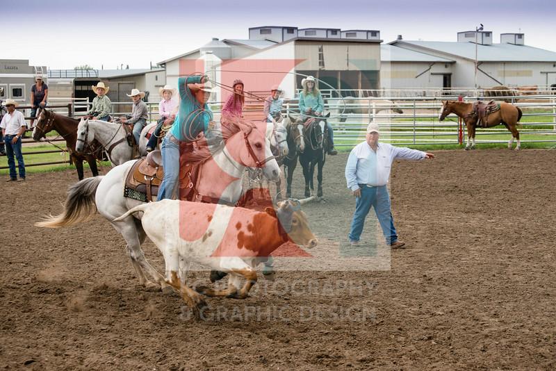 Aug4-CowpokeRodeo-286