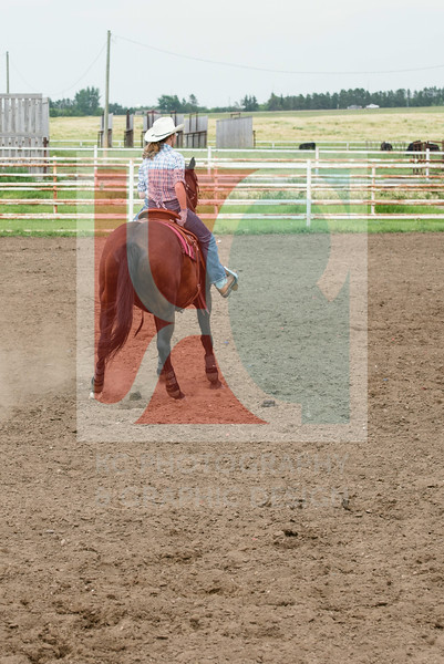 Aug4-CowpokeRodeo-246