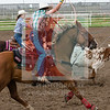 Aug4-CowpokeRodeo-273