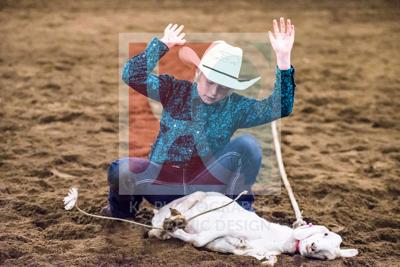 Aug4-CowpokeRodeo-50