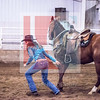 Aug4-CowpokeRodeo-69