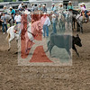 Aug4-CowpokeRodeo-266