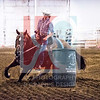 Aug4-CowpokeRodeo-125