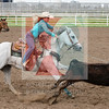Aug4-CowpokeRodeo-249