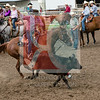 Aug4-CowpokeRodeo-261