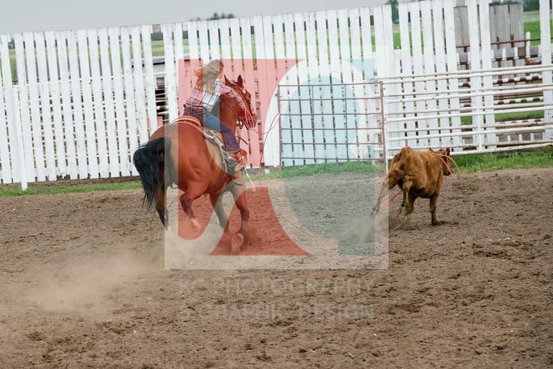 Aug4-CowpokeRodeo-264