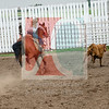 Aug4-CowpokeRodeo-264
