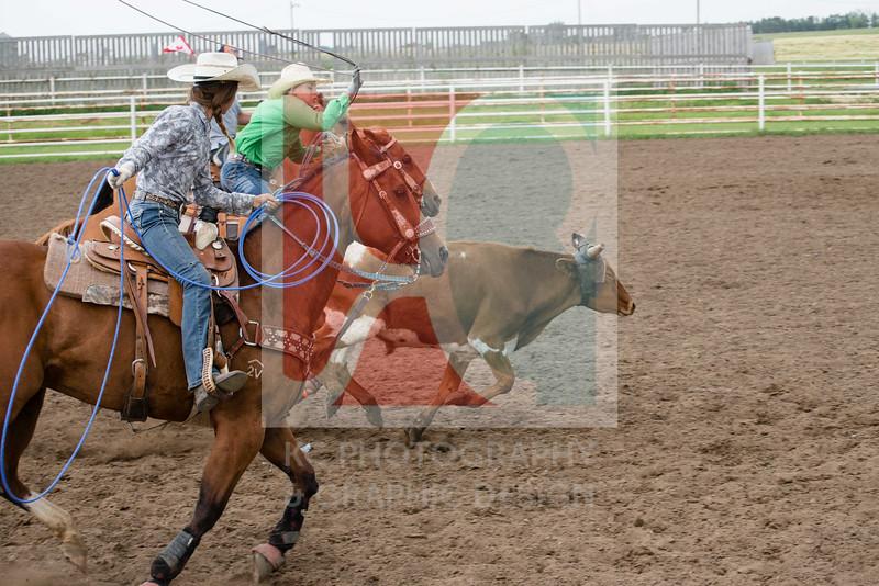 Aug4-CowpokeRodeo-283