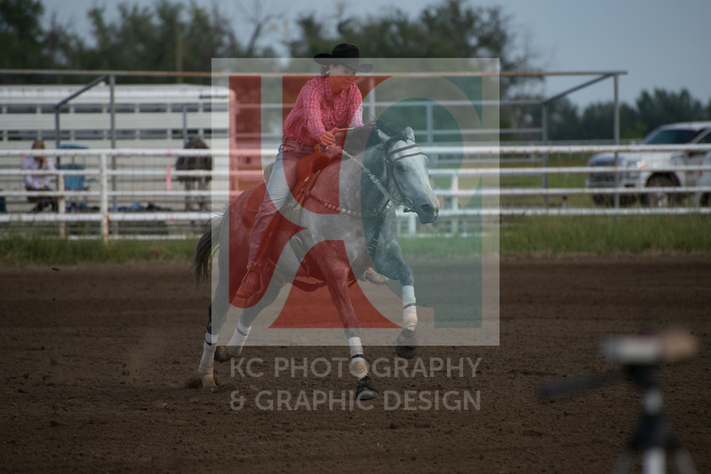 2014_BadlandsFuturityNDerby-142