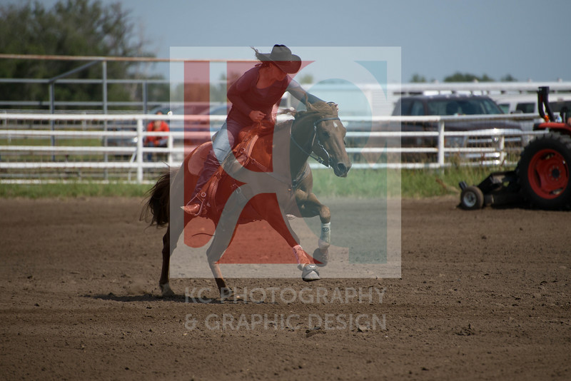 2014_BadlandsFuturityNDerby-104
