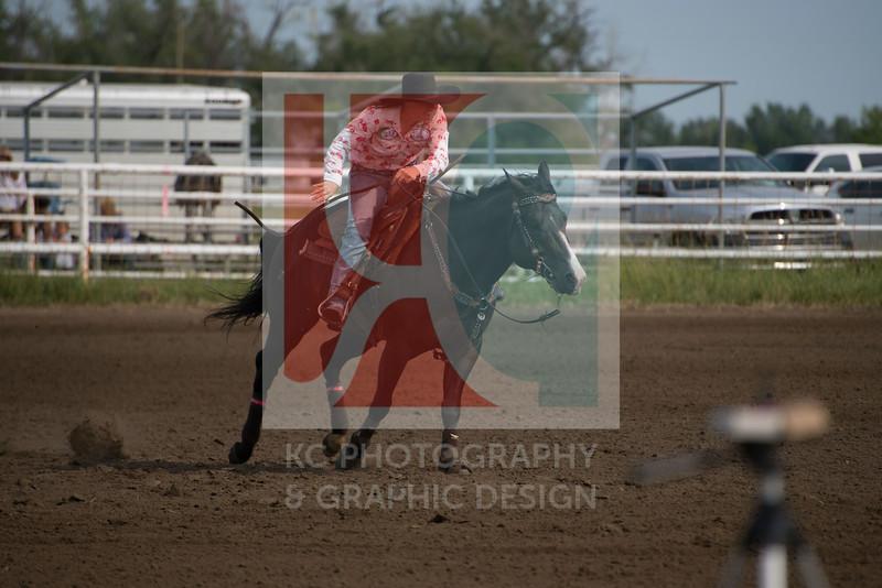 2014_BadlandsFuturityNDerby-174