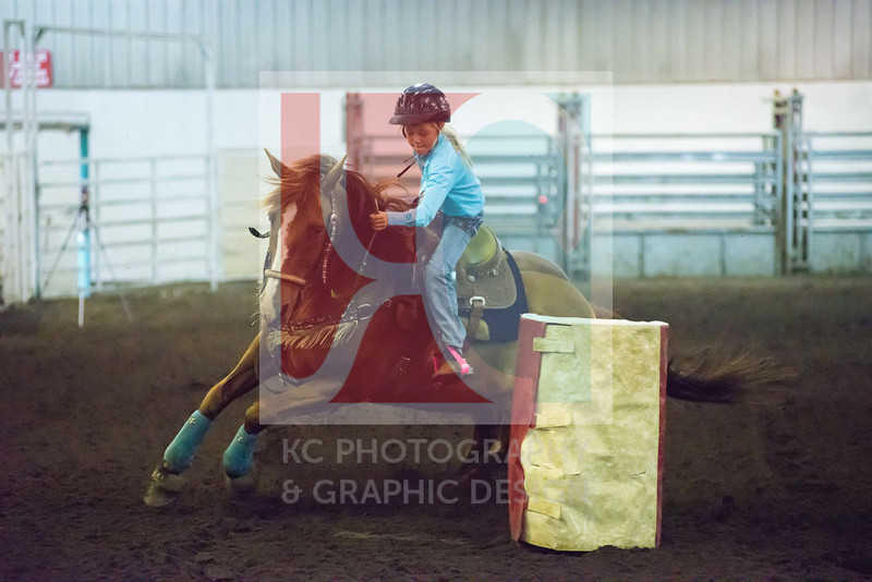 2014_$$_Finals_Thorsby-110